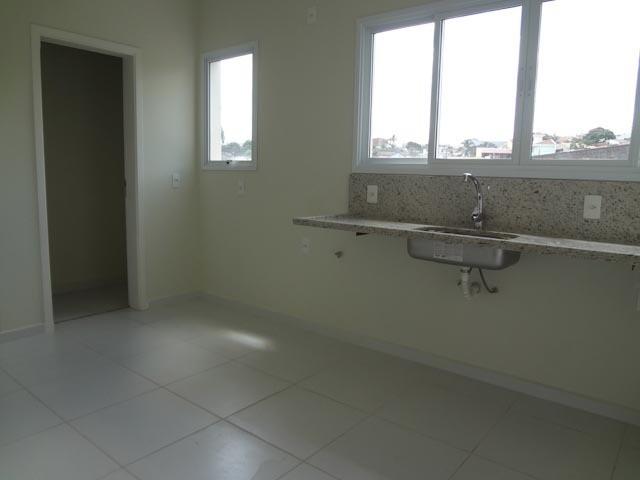 Sobrado de 5 dormitórios em Bairro Alphaville, Campinas - SP