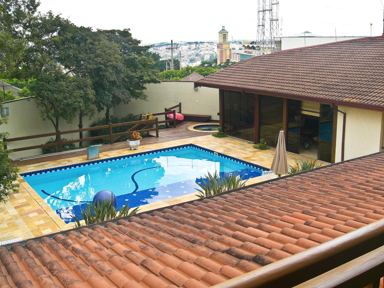Condomínio de 6 dormitórios à venda em Iguatemi, Campinas - SP