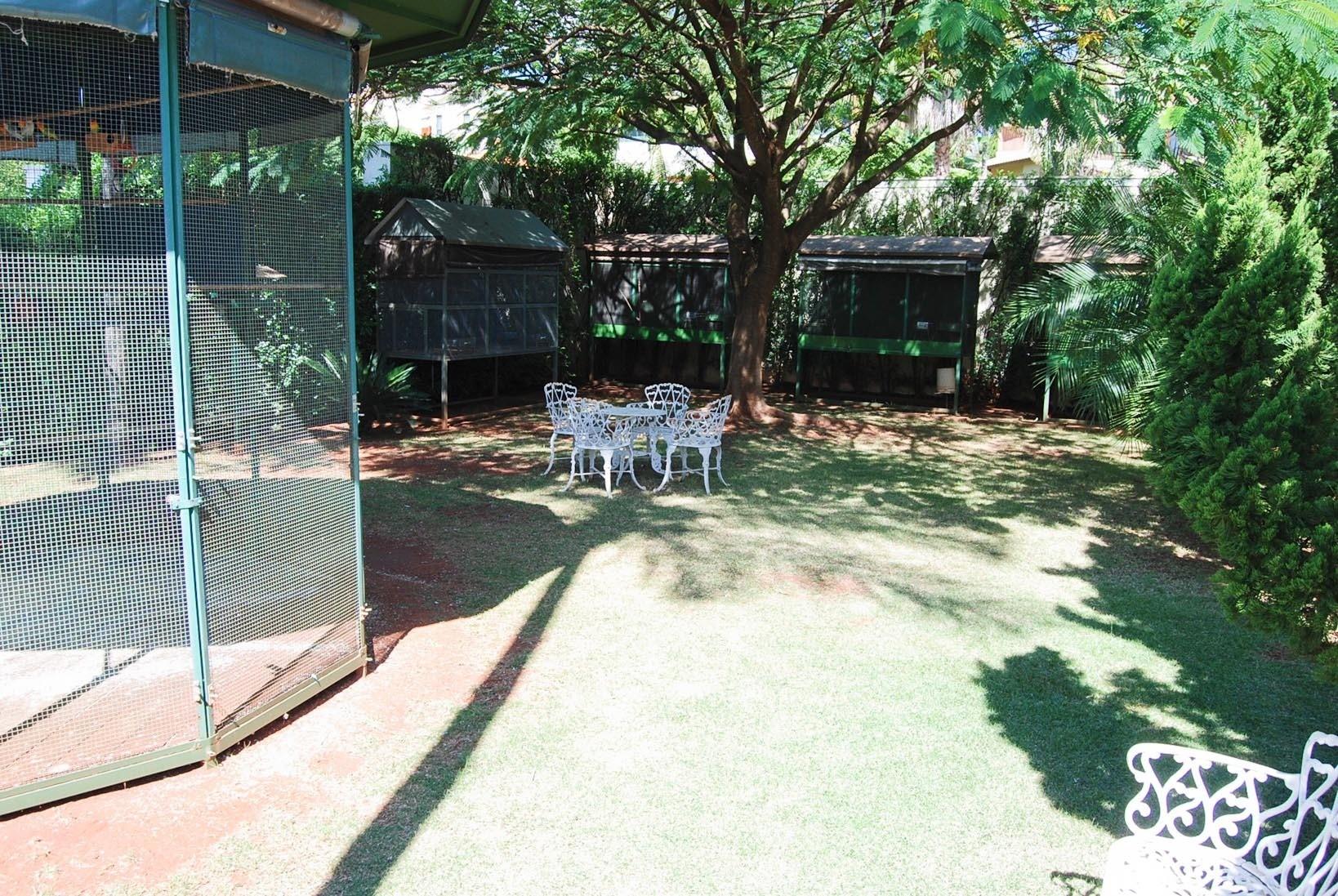 Condomínio de 5 dormitórios à venda em Barao Geraldo, Campinas - SP
