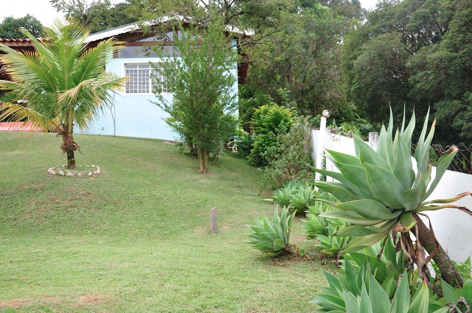 Chacara de 3 dormitórios em Chacara Sao Bento, Valinhos - SP