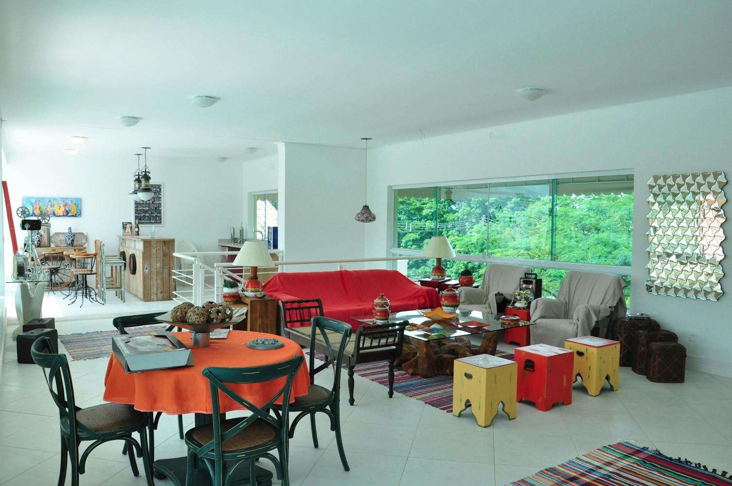 Casa de 11 dormitórios em Duas Marias, Jaguariuna - SP