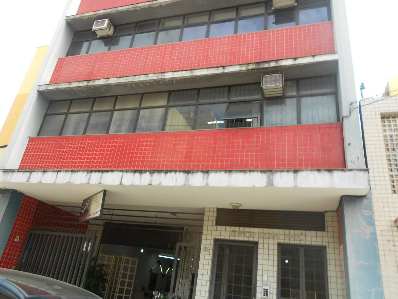 Salao à venda em Centro, Campinas - SP