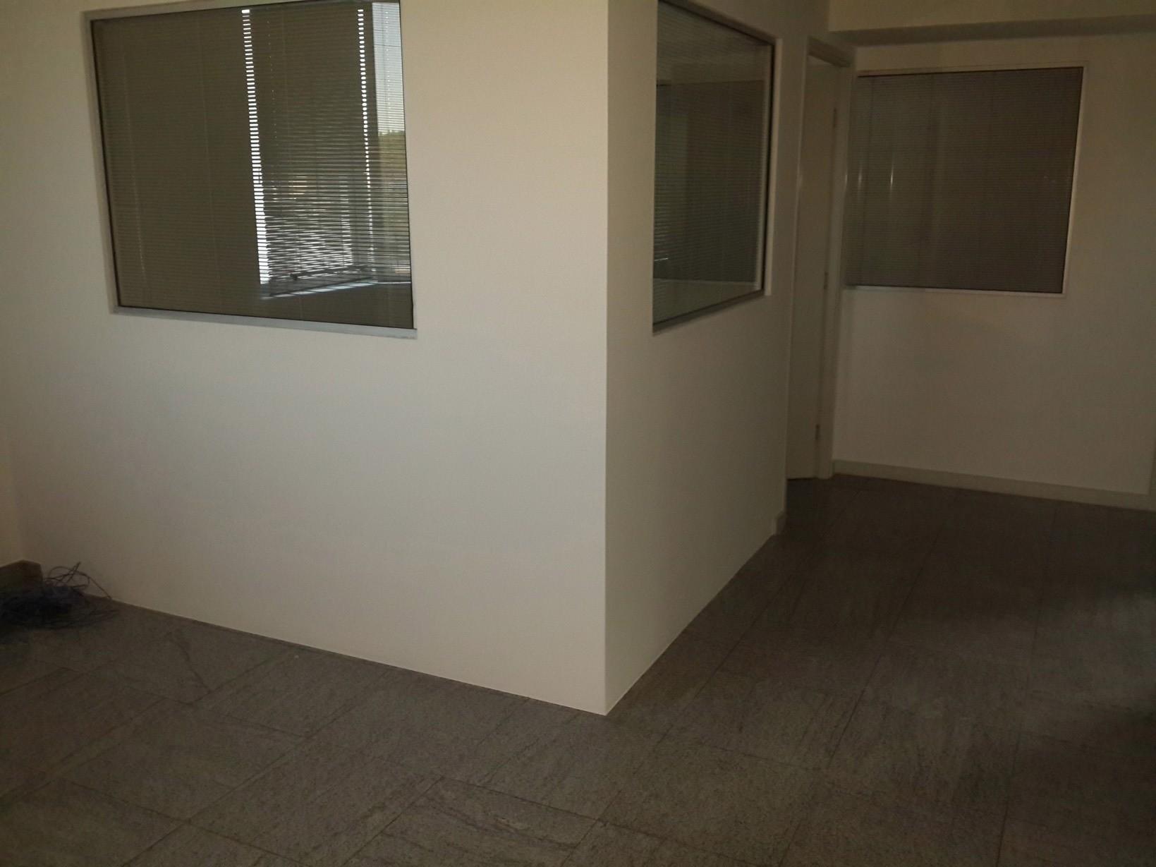 Office em Nova Campinas, Campinas - SP