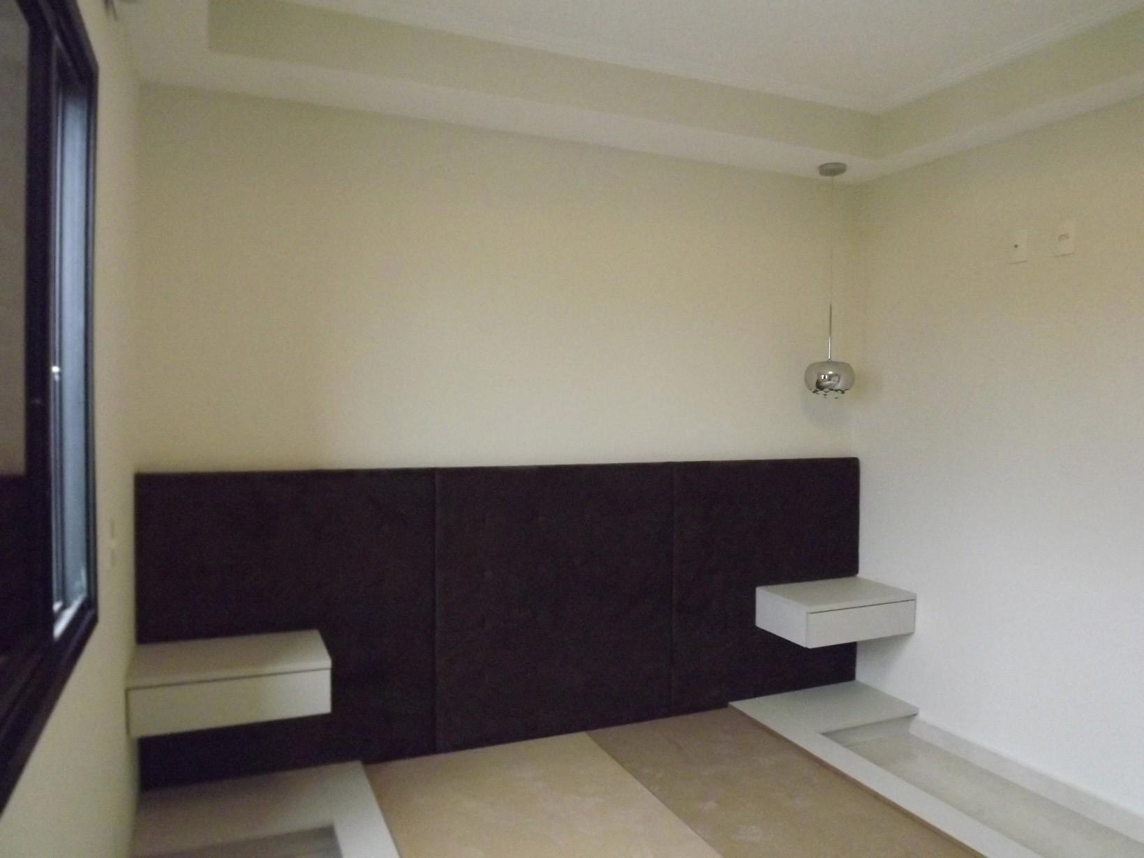 Penthouse de 3 dormitórios em Ortizes, Valinhos - SP