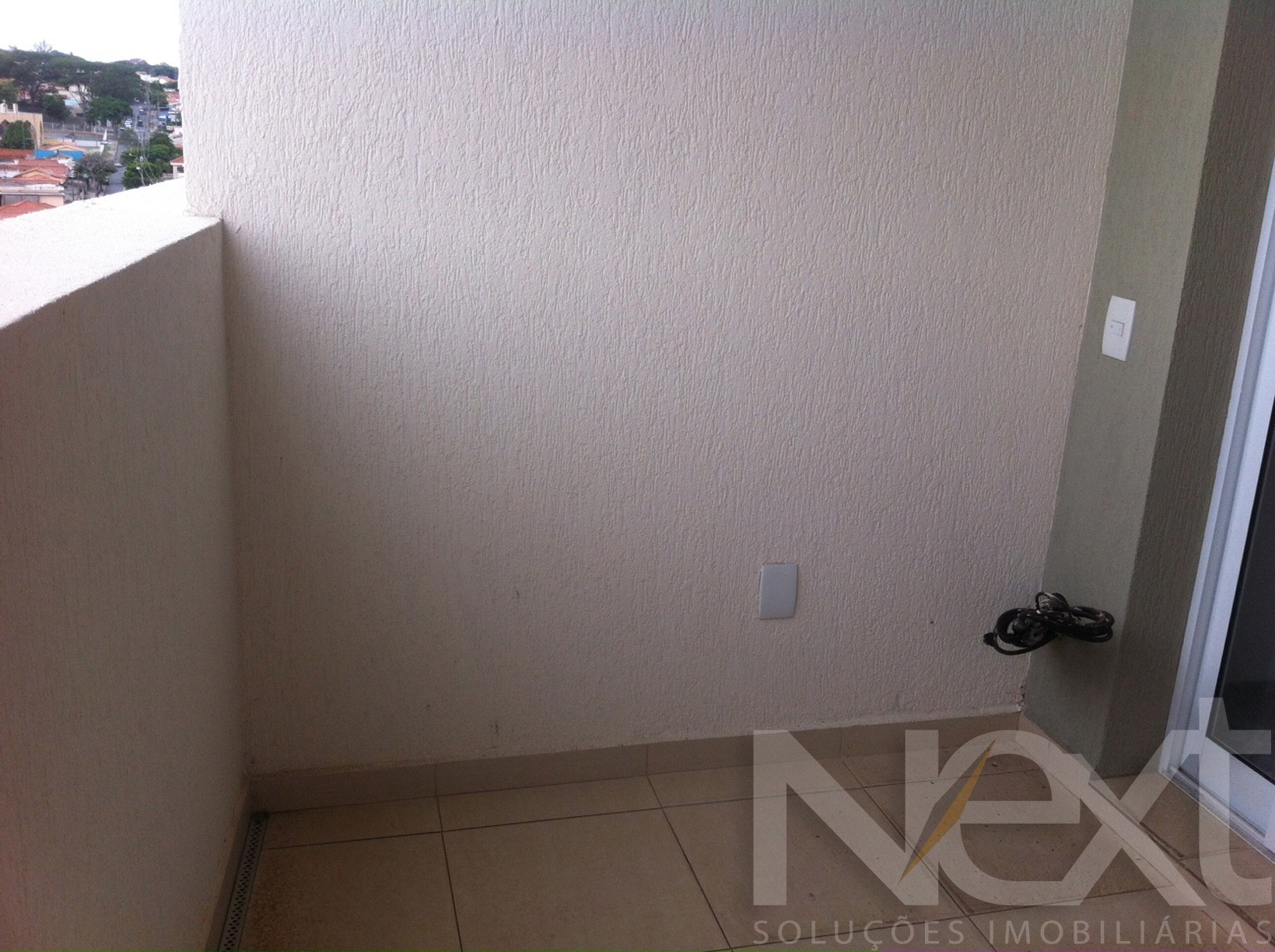 Office em Chacara Da Barra, Campinas - SP