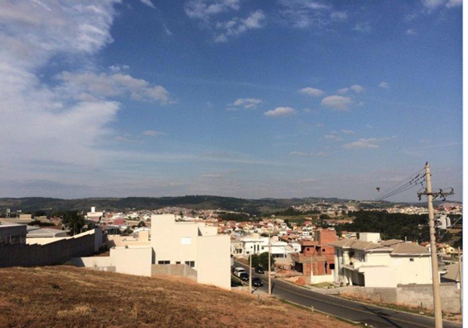 Terreno em Roncaglia, Valinhos - SP