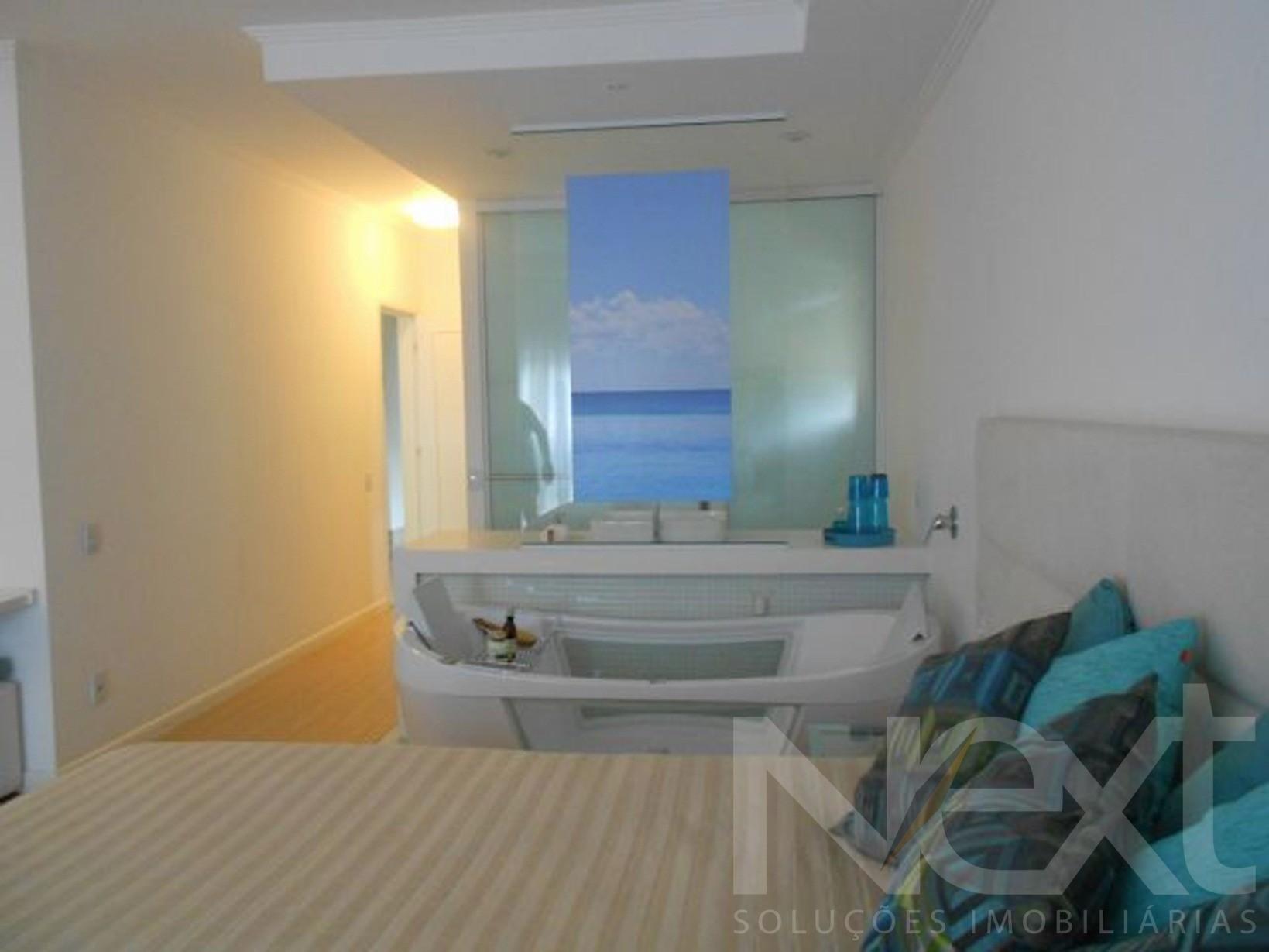 Condomínio de 3 dormitórios à venda em Galleria, Campinas - SP