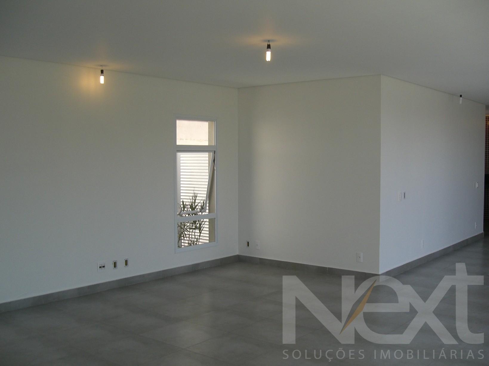 Condomínio de 3 dormitórios à venda em Bairro Alphaville, Campinas - SP