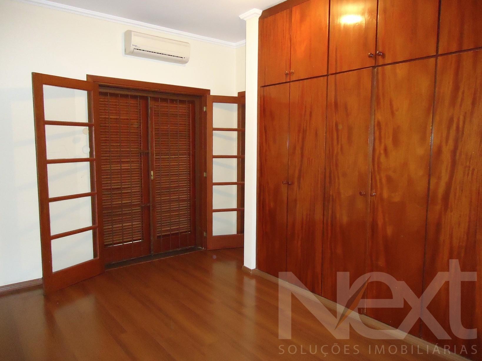 Condomínio de 4 dormitórios à venda em Bairro Das Palmeiras, Campinas - SP