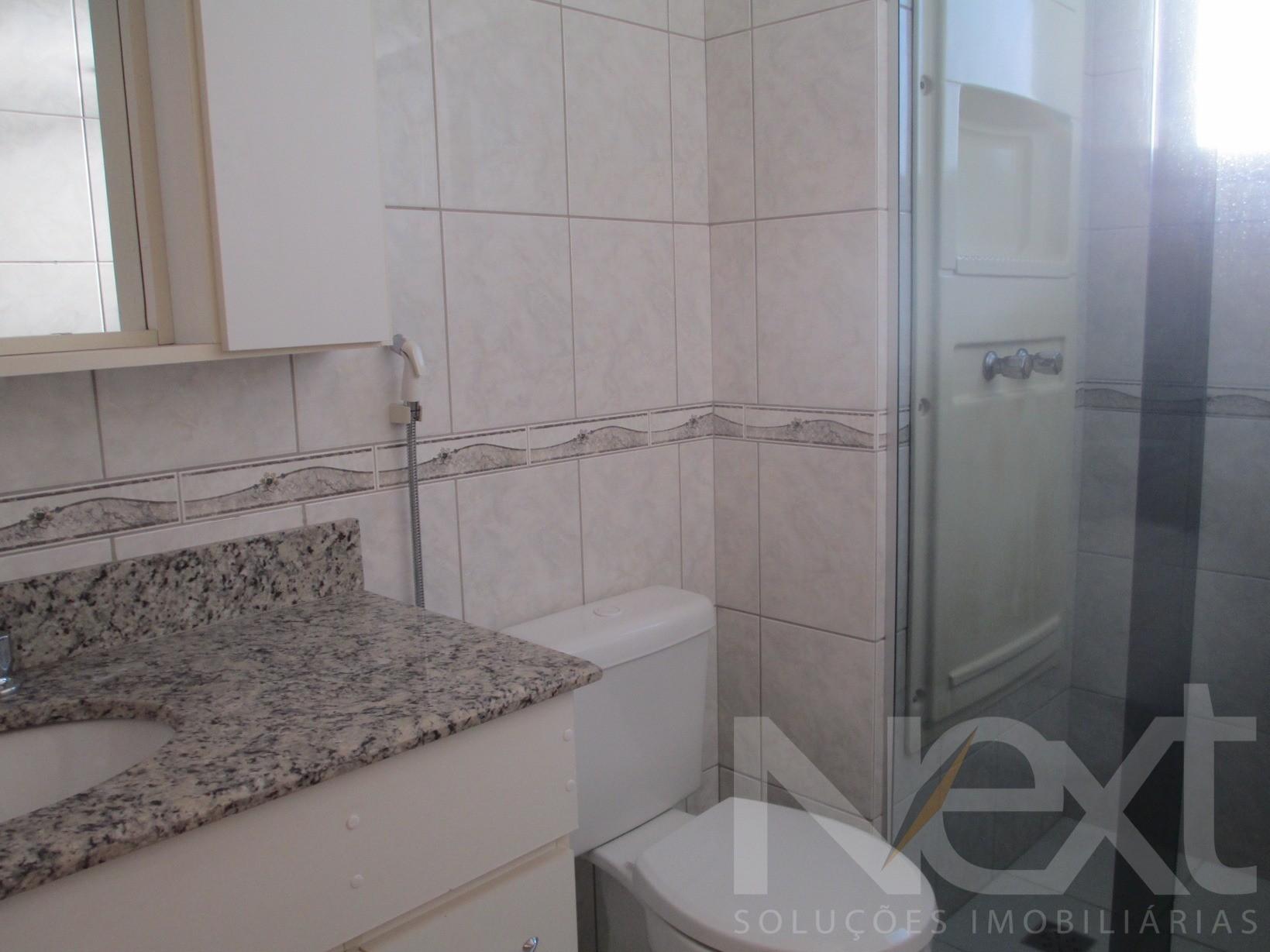 Apartamento de 3 dormitórios em Paineiras, Campinas - SP