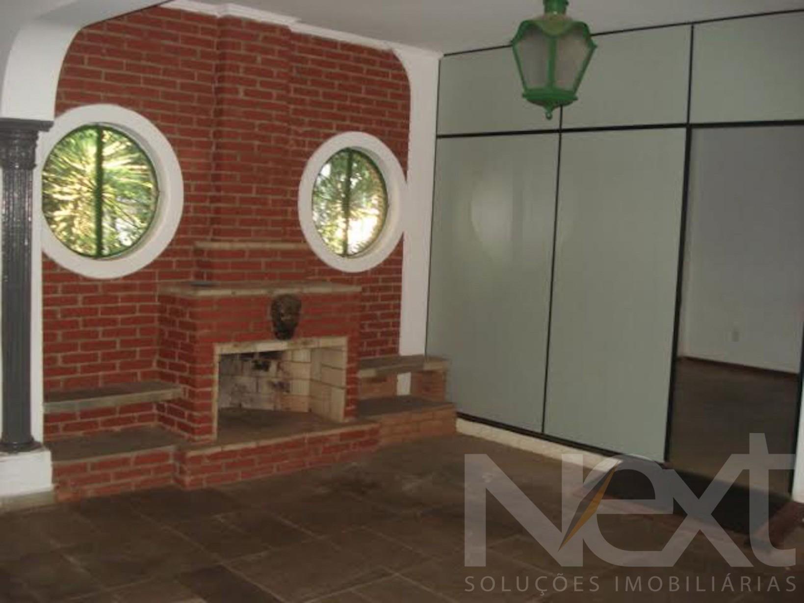Casa de 4 dormitórios à venda em Taquaral, Campinas - SP