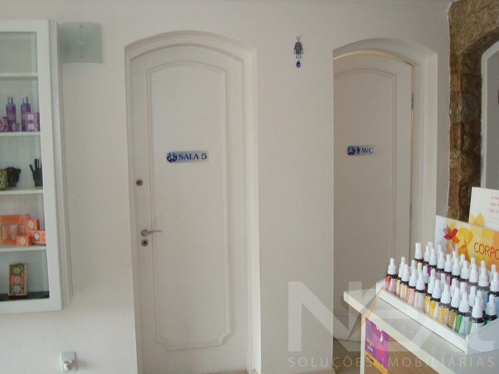 Prédio de 3 dormitórios à venda em Taquaral, Campinas - SP
