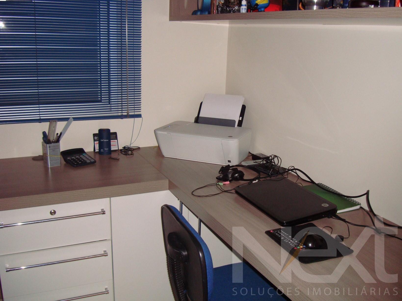 Apartamento de 2 dormitórios à venda em Parque Brasilia, Campinas - SP