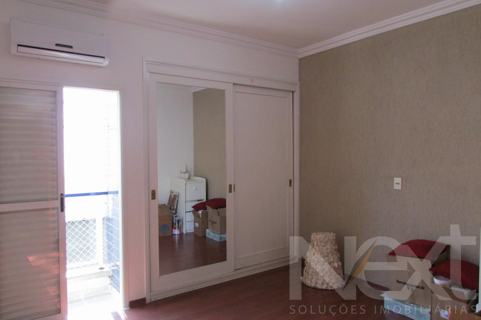 Apartamento de 3 dormitórios à venda em Guanabara, Campinas - SP