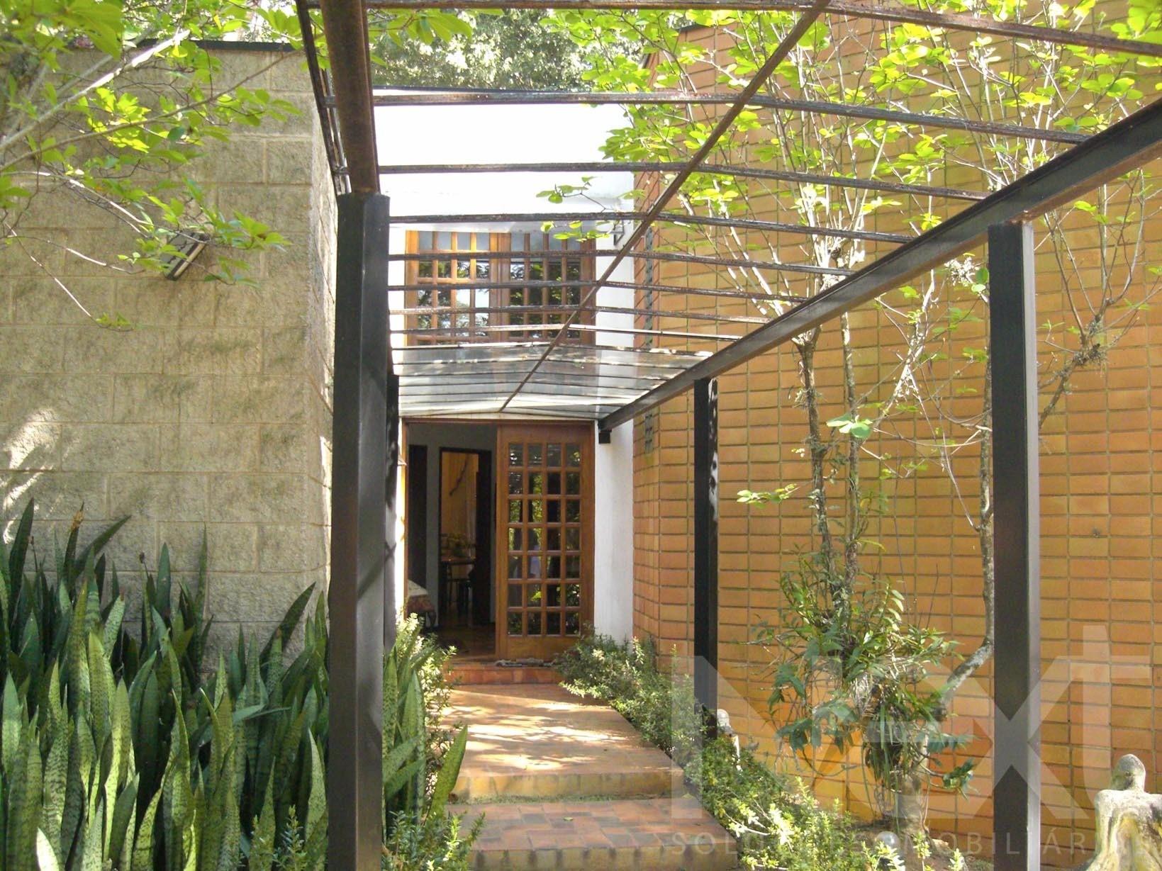 Casa de 5 dormitórios em Galleria, Campinas - SP