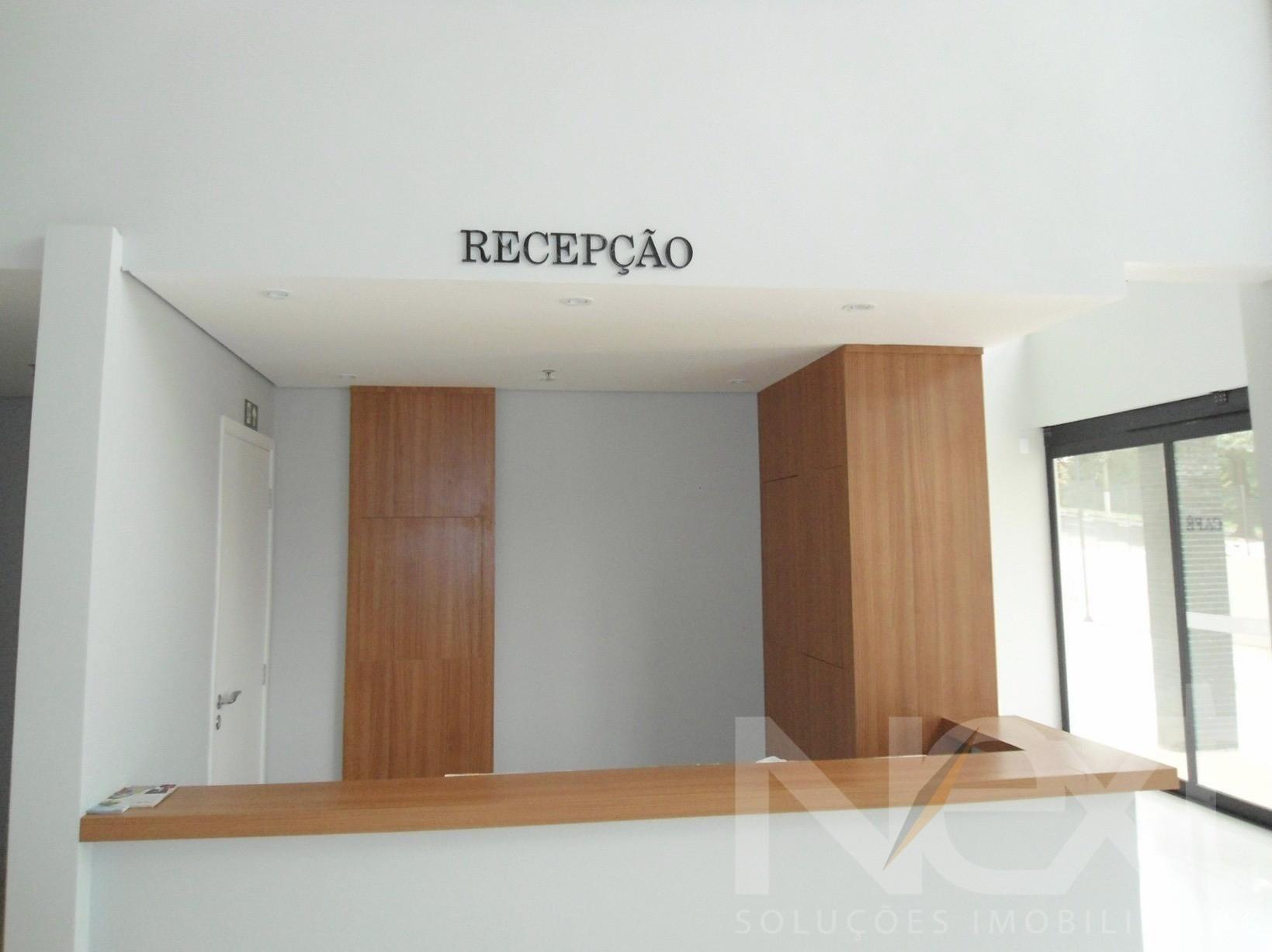 Office em Chapadao, Campinas - SP