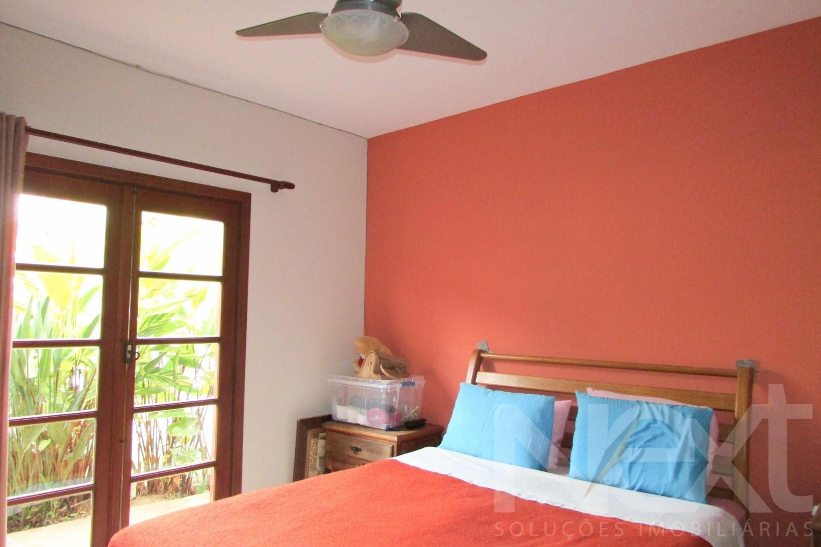 Condomínio de 2 dormitórios à venda em Gramado, Campinas - SP