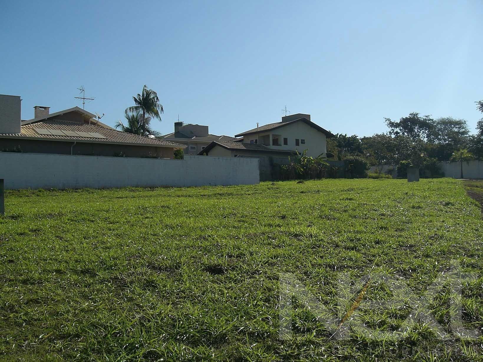 Terreno à venda em Barao Geraldo, Campinas - SP