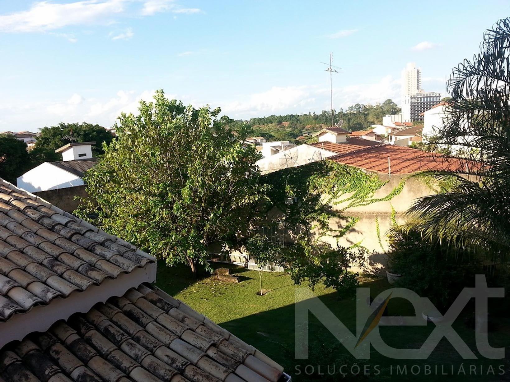 Casa de 3 dormitórios em Chapadao, Campinas - SP