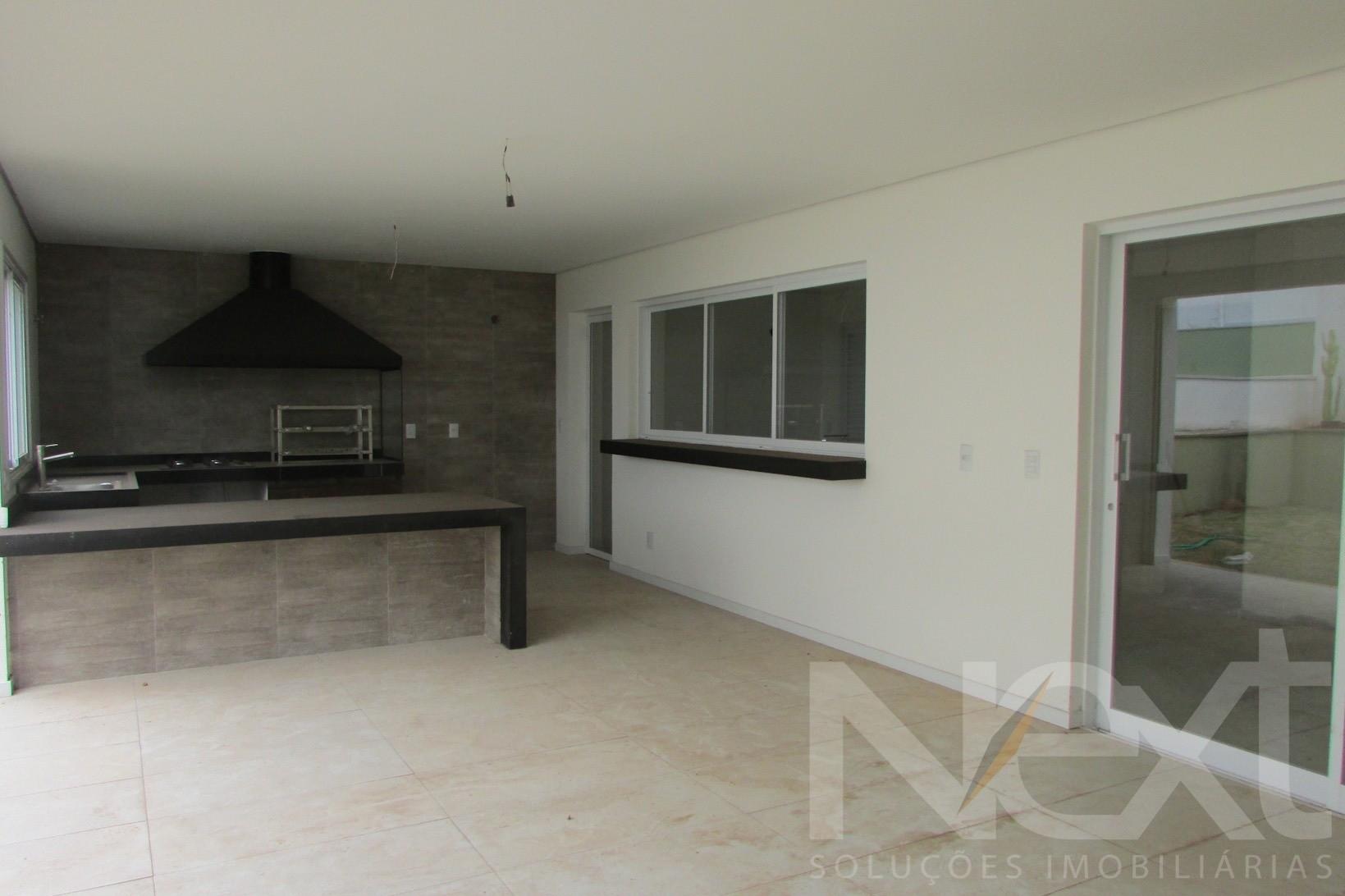 Condomínio de 4 dormitórios à venda em Jardim Alto Da Colina, Valinhos - SP