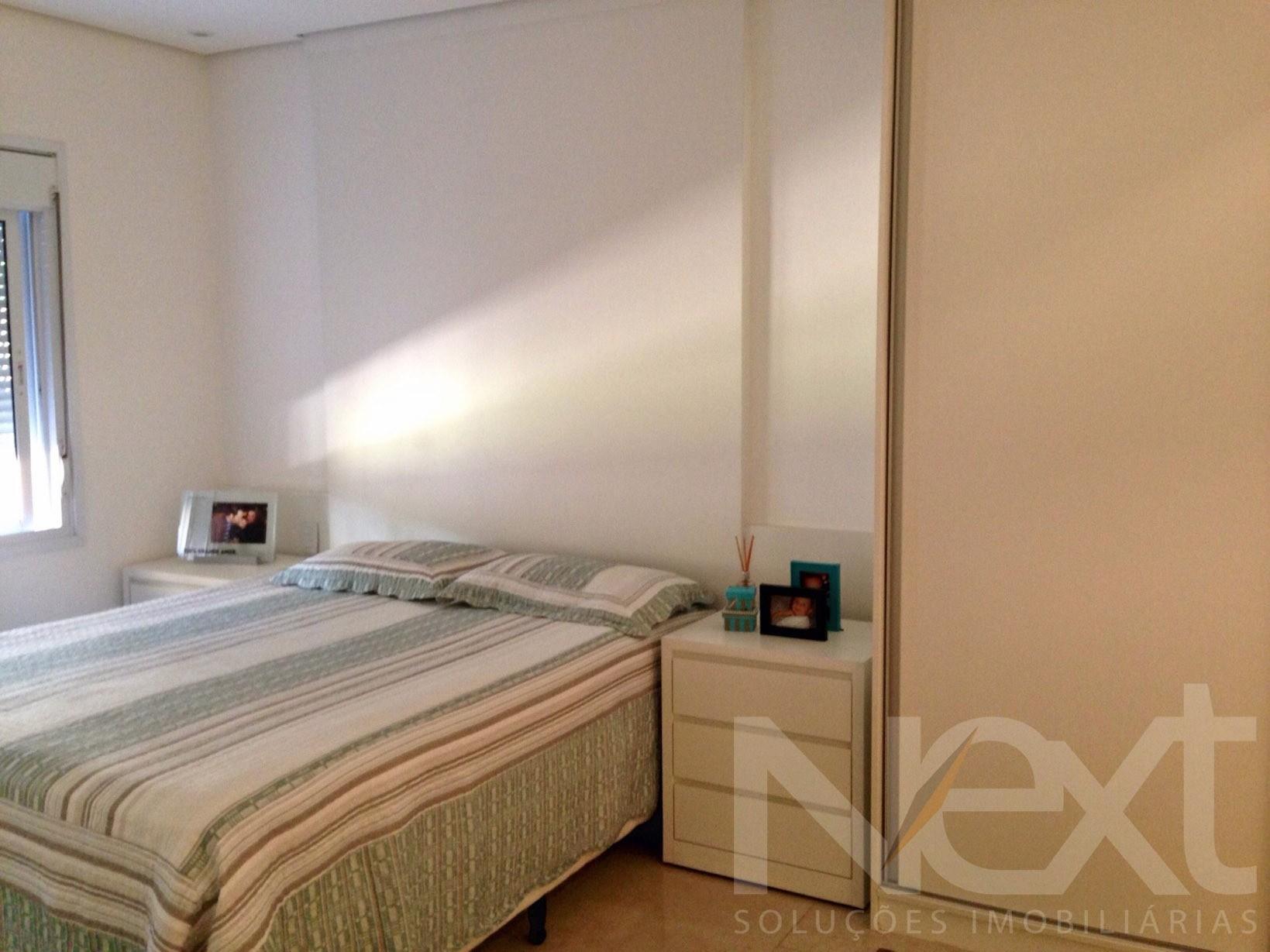Casa de 3 dormitórios em Galleria, Campinas - SP
