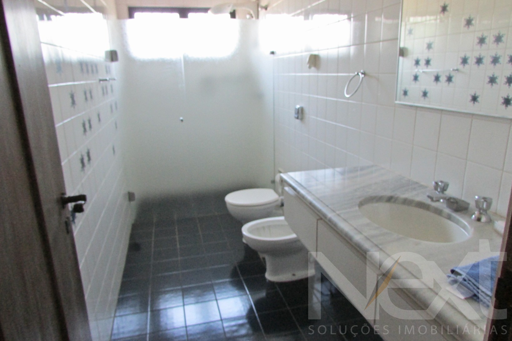 Casa de 3 dormitórios à venda em Nova Campinas, Campinas - SP