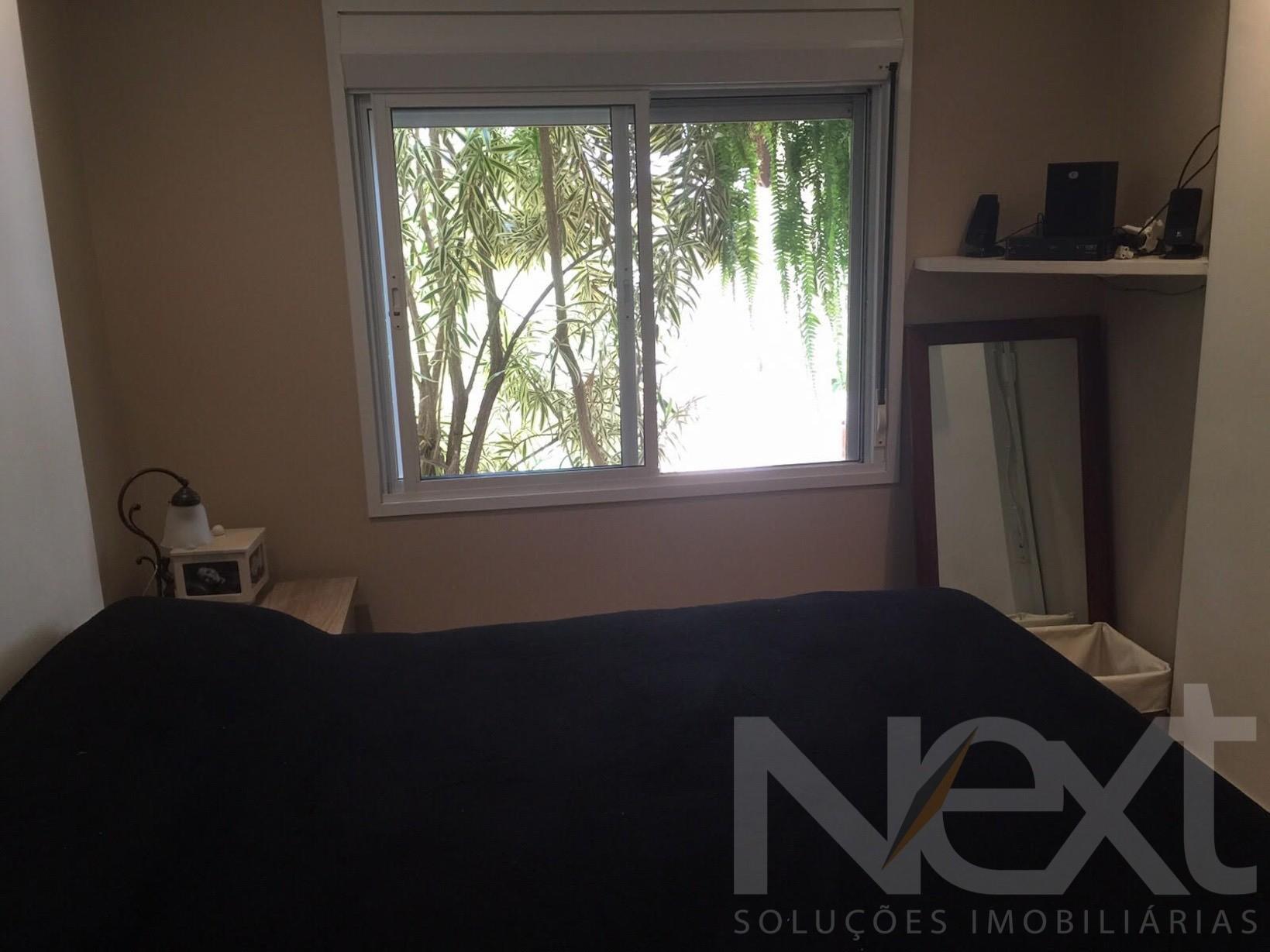 Casa de 3 dormitórios em Mansoes Santo Antonio, Campinas - SP
