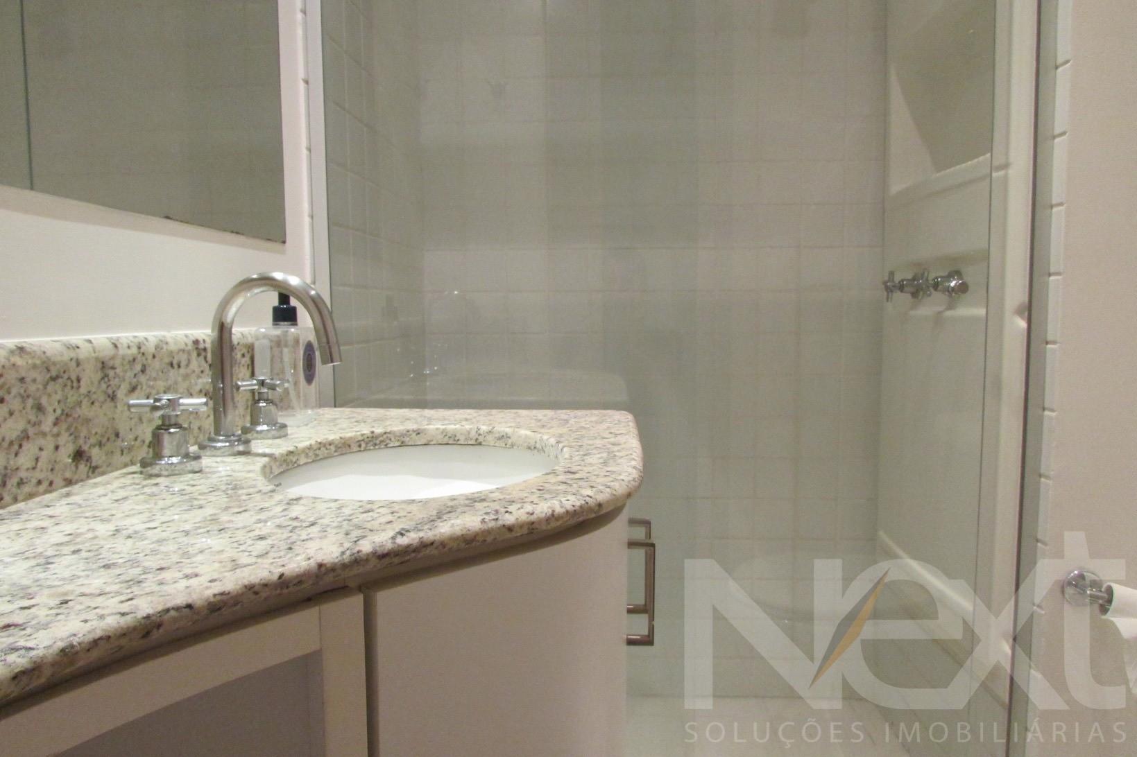 Apartamento de 1 dormitório à venda em Cambui, Campinas - SP