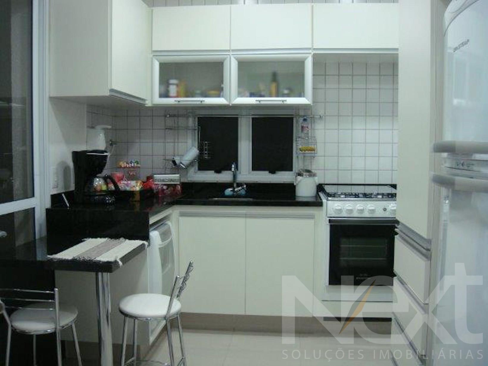 Penthouse de 3 dormitórios à venda em Mansoes Santo Antonio, Campinas - SP
