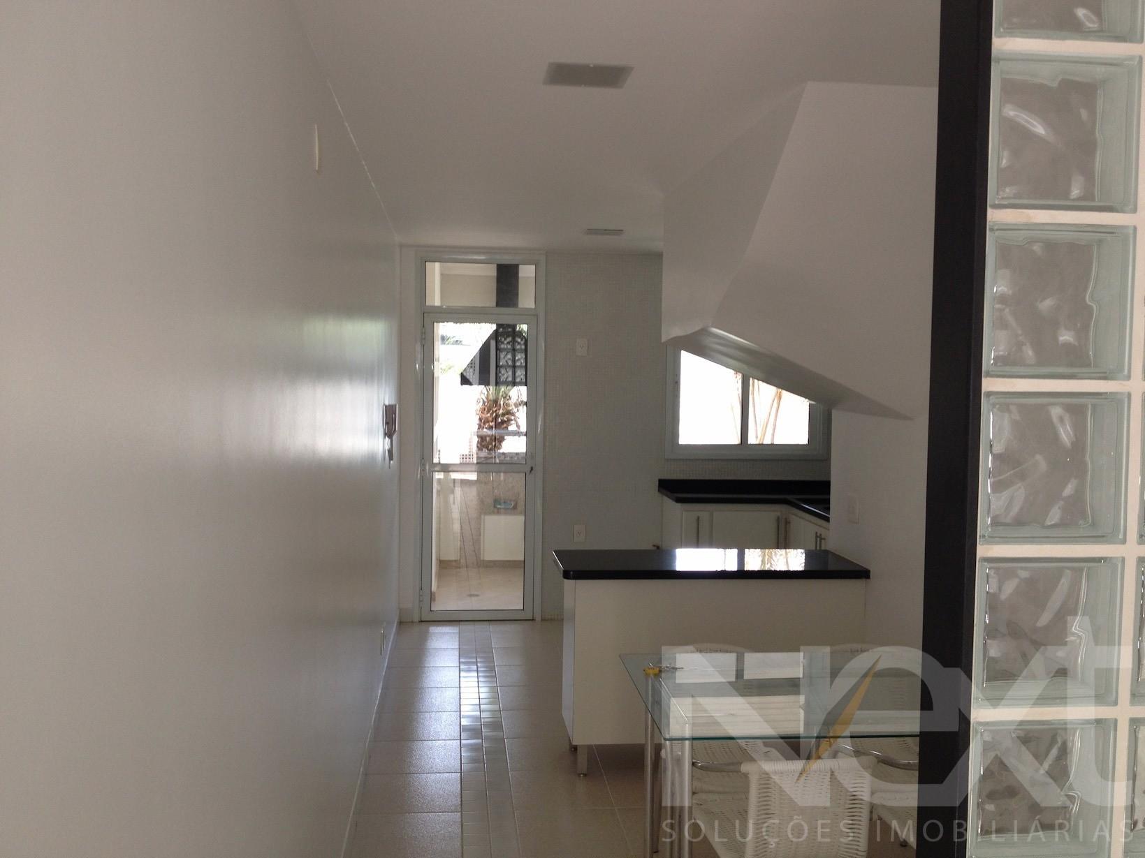 Casa de 3 dormitórios em Bairro Alphaville, Campinas - SP