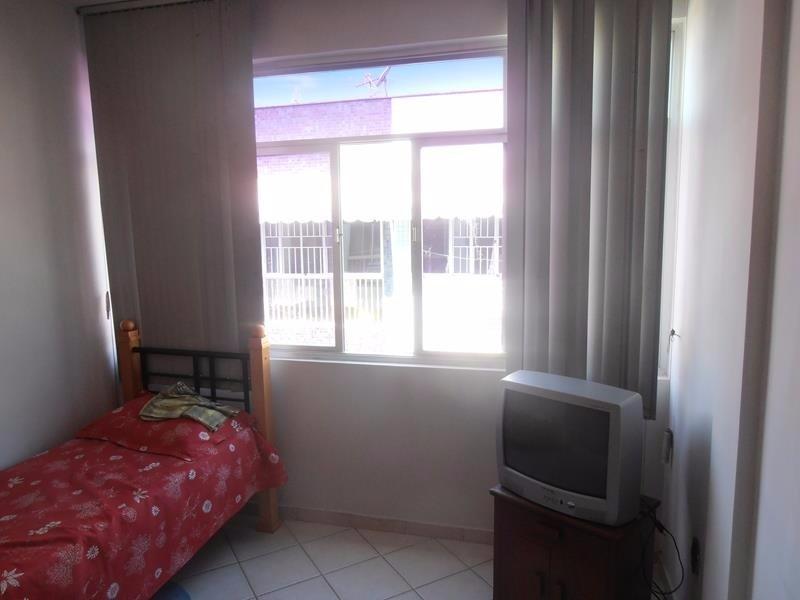 APARTAMENTO para Venda JARDIM DA PENHA, VITORIA 3 dormitório