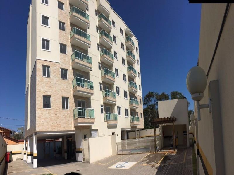 Centro de Jacaraipe, Condomínio Serra Mar Jacaraipe, apt de 2 quartos, sol da manhã, próximo a praia, excelente acabamento, condomínio barato, 1 vaga