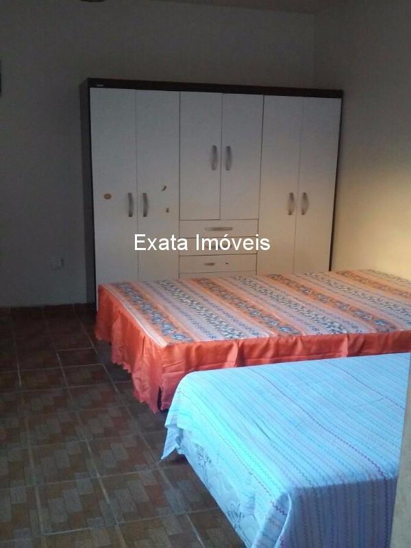 CASA RESIDENCIAL em VITORIA - ES, REPUBLICA