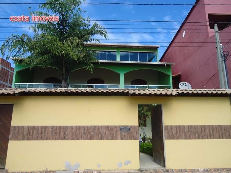 serra, jacaraipe, praia de jacaraipe, casa duplex, linda casa duplex, 4 quartos