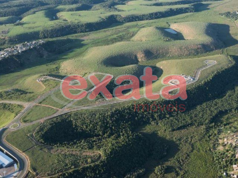 lote em serra, lote colina de laranjeiras, colina do campo, carapina, jacaraipe