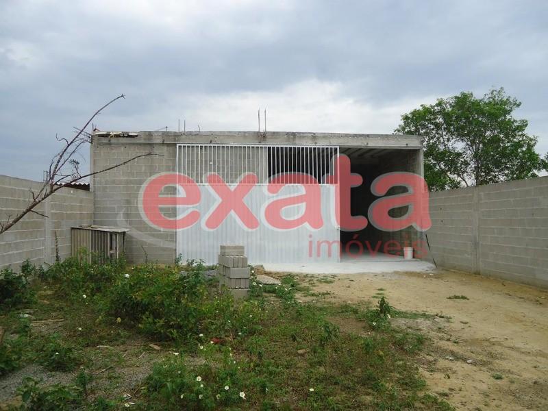 GALPAO COMERCIAL em SERRA - ES, SERRA DOURADA II