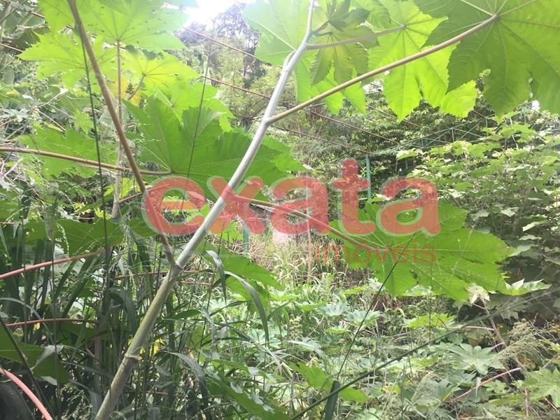 GALPAO COMERCIAL em cariacica - ES, jardim america