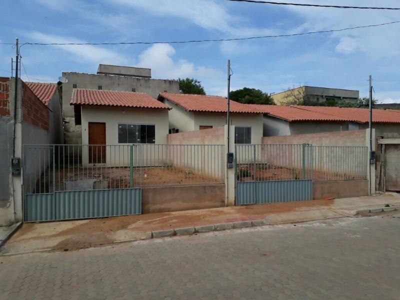 Casa em Serra, %CMinha Casa Minha VidaÛairro Macafé, prontas pra morar, casa linear, com 2 quartos 1 suite, sol da manhã, piso cerâmico, janelas em bl