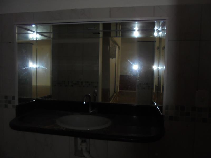 Salão em Carapina, bairro Manoel Plaza, excelente salão com 280 m², próximo ao Terminal de Carapina com fácil acesso a Av. Norte sul e a BR 101, a 200