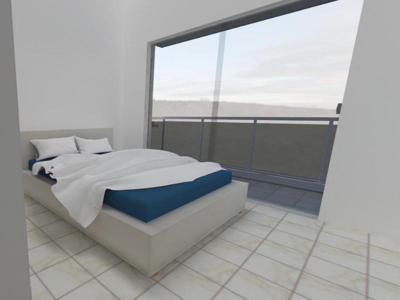Jacaraipe, Bairro São Francisco, casa duplex com 75 m², com excelente acabamento e quintal individualizado. Situado na melhor região de Jacaraipe e em