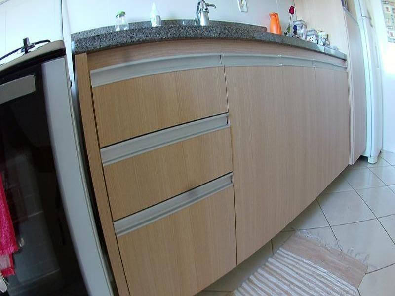 Laranjeiras, Apartamento 3 quartos 1 suite, 68 m², lazer completo, excelente ventilação  Condomínio Reserva do parque, localizado na Av. Norte Sul em