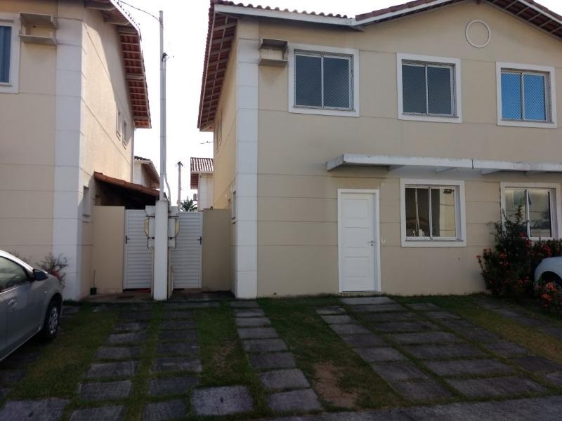 Vila dos Pássaros, Morada de Laranjeiras Casa em condomínio, portaria 24hs, 3 dormitório(s), 2banheiro(s), 1 suíte com closet, 2 garagem(ns), 90m² de