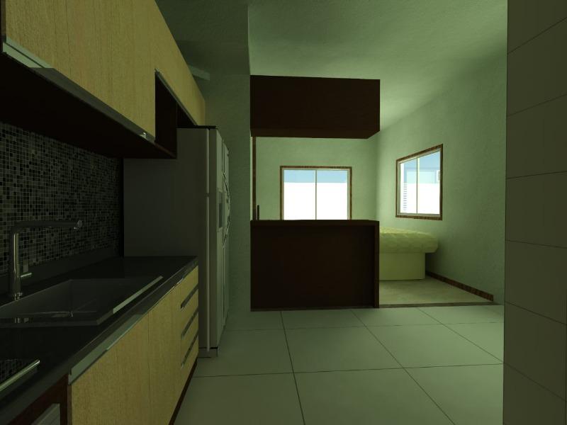 Portal de Jacaraipe é um bairro residencial de casas e totalmente urbanizado e esta localizado entre Castelândia e Manguinhos