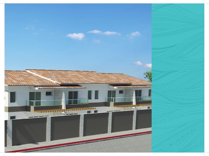 casa, manguinhos, serra es, 95 m2 - local do imovel classificados