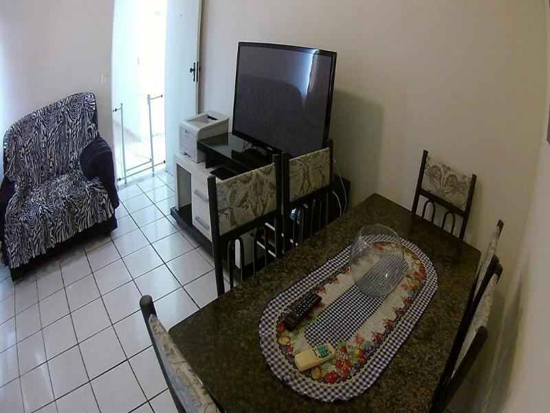 apartamento, jardim limoeiro, serra es, 50 m2 - local do imovel classificados