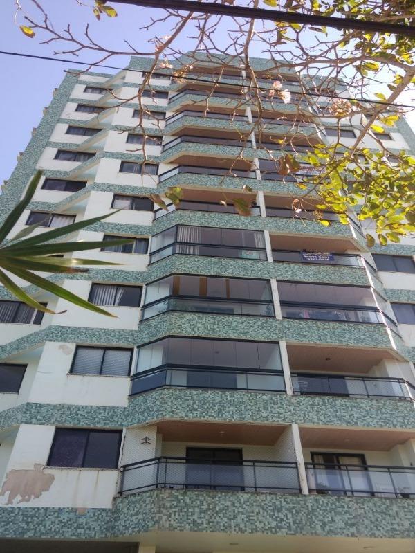 apartamento, est& 226 ncia monaz& 237 tica, serra es, 75 m2 - local do imovel classificados