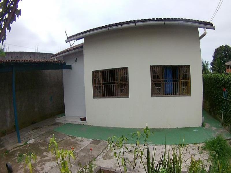 casa, praia de carapebus, serra es, 100 m2 - local do imovel classificados