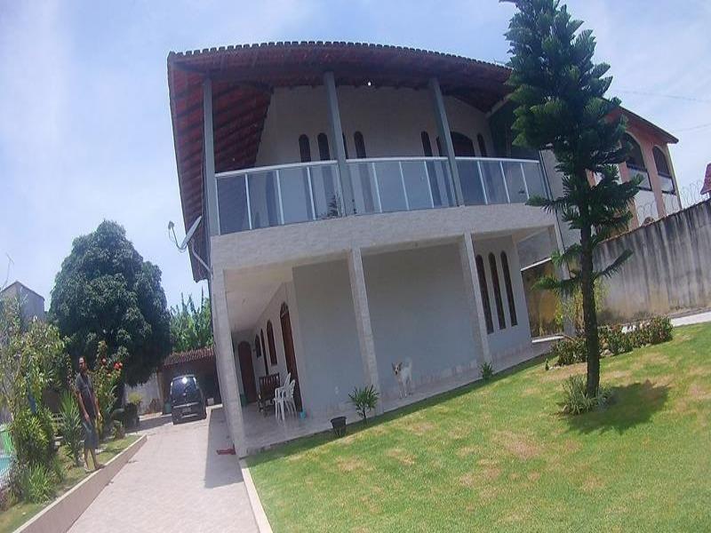 casa, das laranjeiras, serra es, 450 m2 - local do imovel classificados