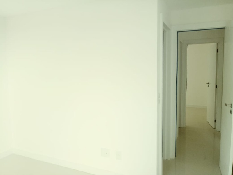 APARTAMENTO RESIDENCIAL em VITÓRIA - ES, JARDIM DA PENHA