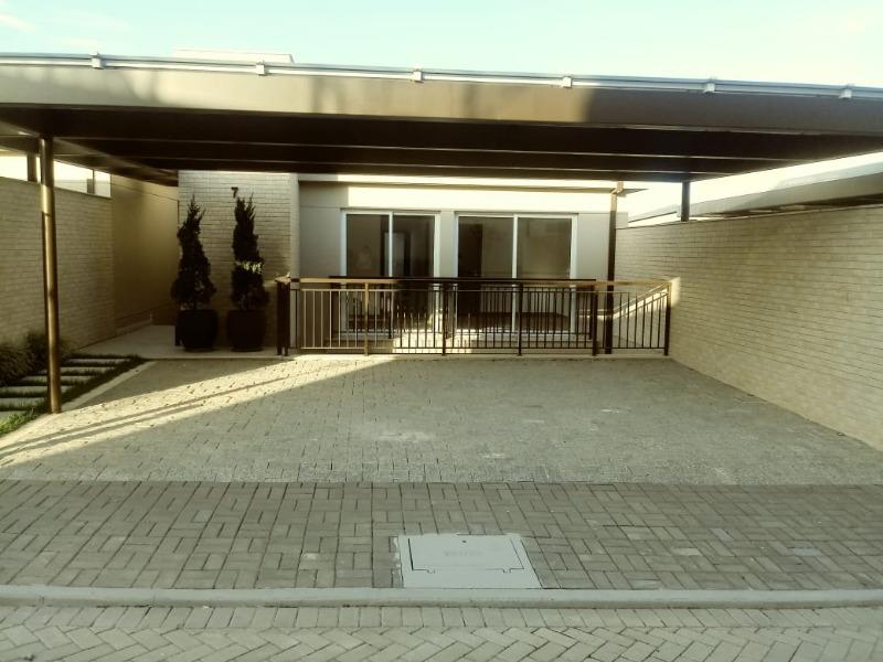 CASA RESIDENCIAL em VITÓRIA - ES, MATA DA PRAIA